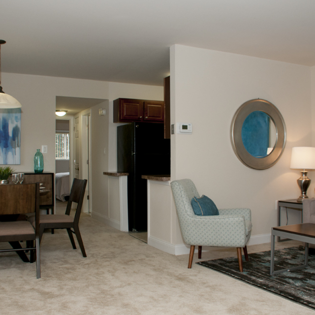 Www Apts Com: Apartments In Rockville, MD